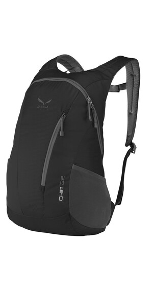 Salewa Chip 22 Daypack black
